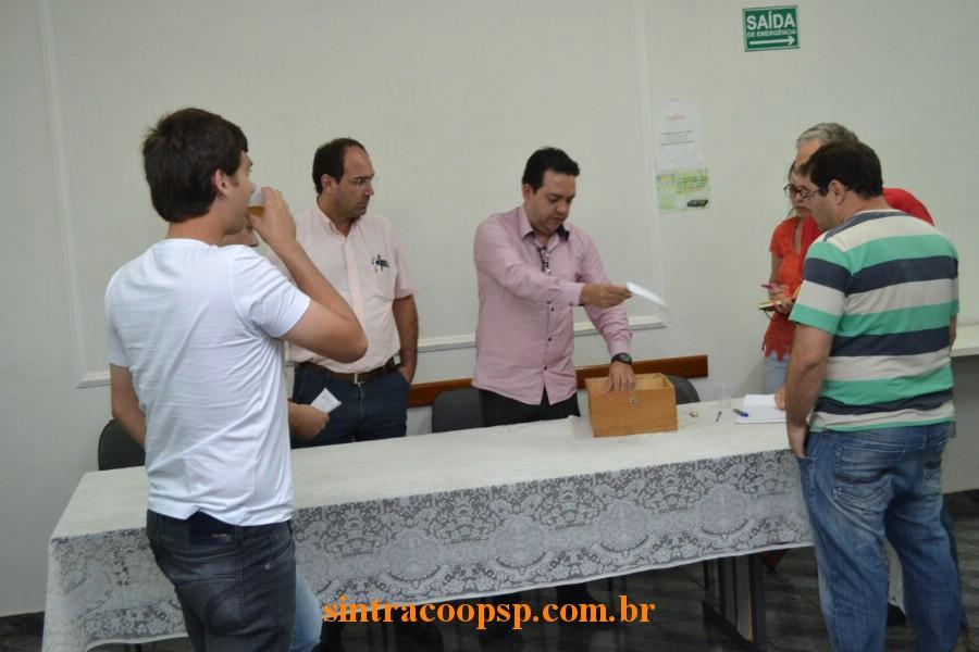 foto do evento Irineu Salgado (79)