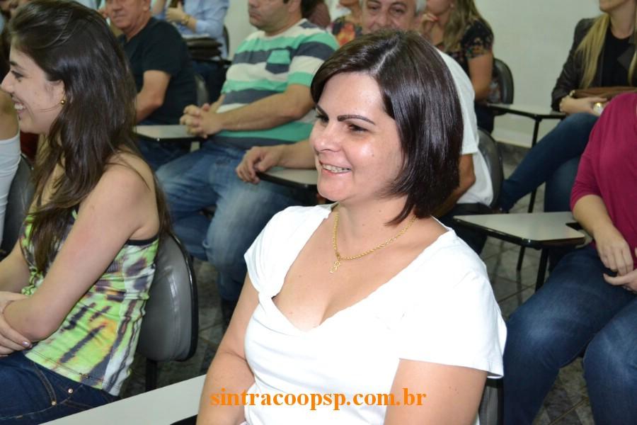 foto do evento Irineu Salgado (8)