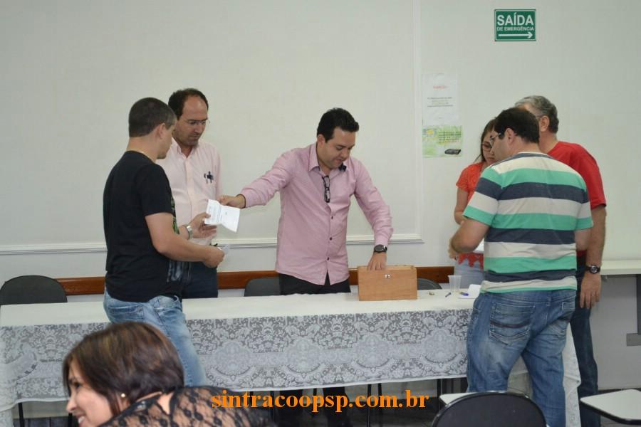 foto do evento Irineu Salgado (81)