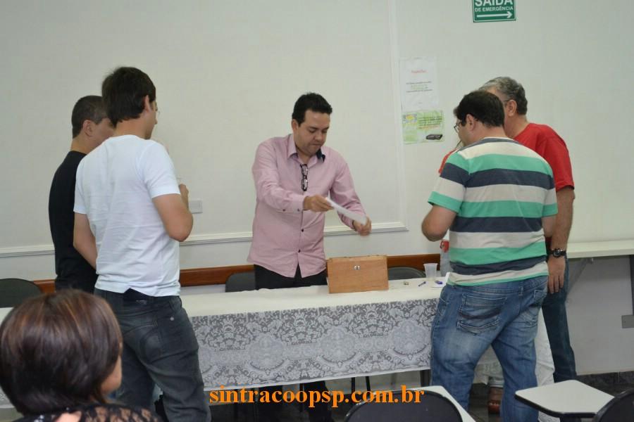 foto do evento Irineu Salgado (83)