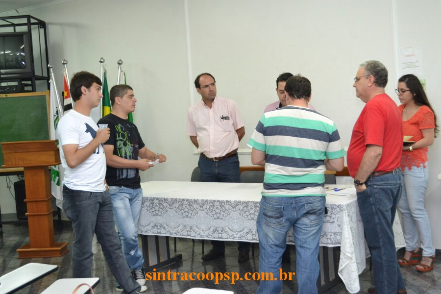 foto do evento Irineu Salgado (86)