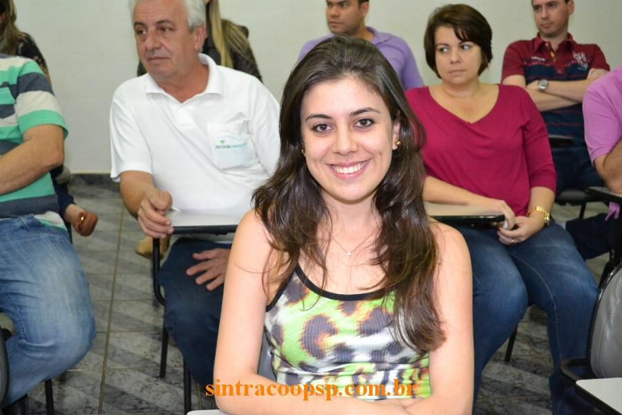 foto do evento Irineu Salgado (9)