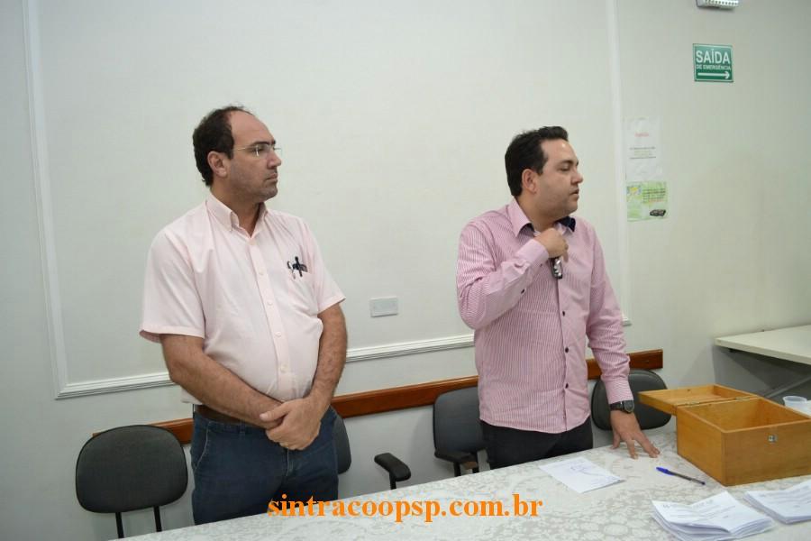 foto do evento Irineu Salgado (91)