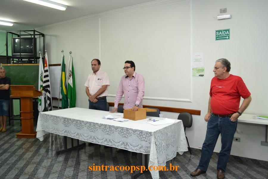 foto do evento Irineu Salgado (94)