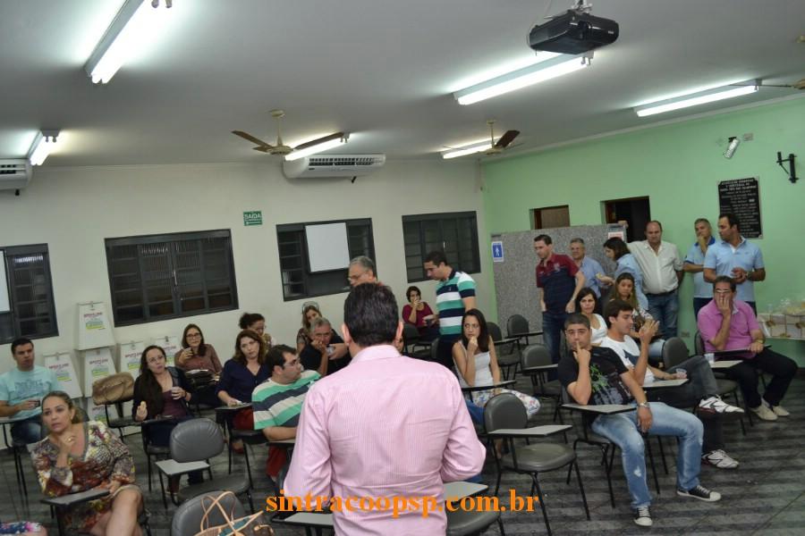 foto do evento Irineu Salgado (99)
