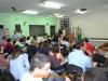 foto do evento Irineu Salgado (33)