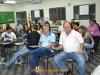 foto do evento Irineu Salgado (46)