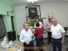 foto do evento Irineu Salgado (63)