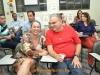 foto do evento Irineu Salgado (68)