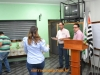 foto do evento Irineu Salgado (72)