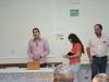 foto do evento Irineu Salgado (77)