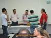foto do evento Irineu Salgado (85)