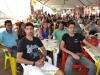 FOTO IRINEU SALGADO (13)