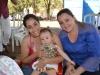 FOTO IRINEU SALGADO (20)