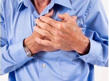 Portador de cardiopatia grave tem direito à isenção do Imposto de Renda