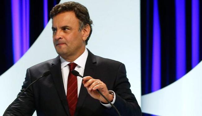 PSDB paga R$ 2,5 mi por ações de 'militância'
