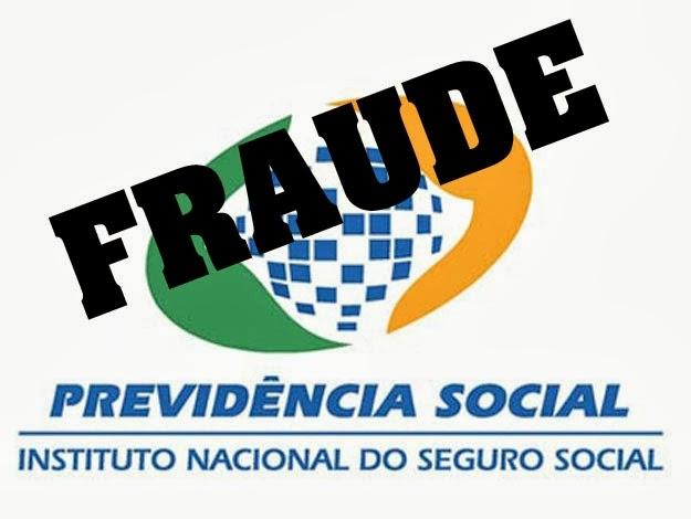 Acusados de fraudar INSS têm bens bloqueados