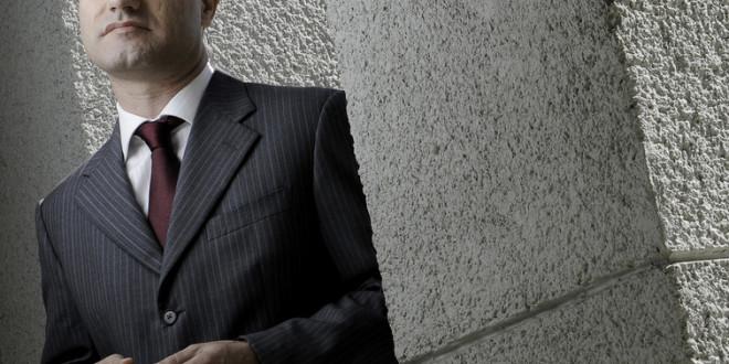 Lava-Jato afeta carreira até de executivos não indiciados