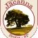 Hotel Fazenda Jacaúna-Brotas, SP