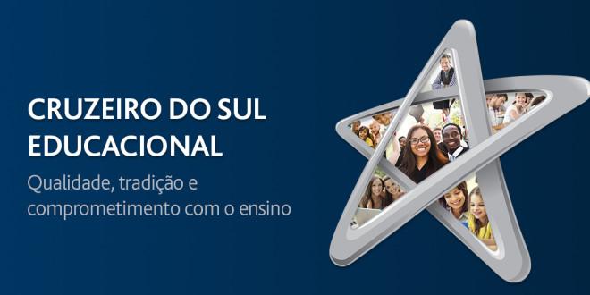 Grupo Cruzeiro do Sul Universidade Cruzeiro do Sul-Franca-SP