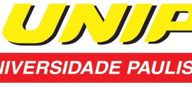 Cursos faculdade UNIP-Ribeirão Preto-SP