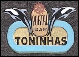Praias das Toninhas – UBATUBA-SP