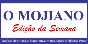 Jornal O MOJIANO