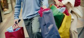 Direito do Consumidor: Você sabe o que é vício oculto?