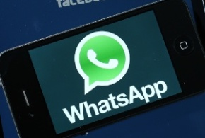 Ação judicial no Piauí determina suspensão do WhatsApp no Brasil