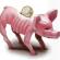Investir na poupança em 2015 é mau negócio