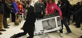 'Black Friday fora de época' dá desconto em 500 sites nesta quarta