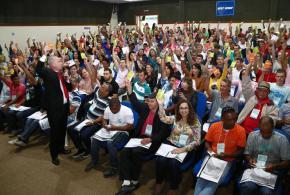 Trabalhadores no Espírito Santo rejeitam contraproposta patronal