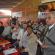 Ex-ministro do TST e presidente da NCST participou do 17º Congresso