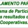 PORTARIA 001 DE 09 DE FEVEREIRO DE 2011