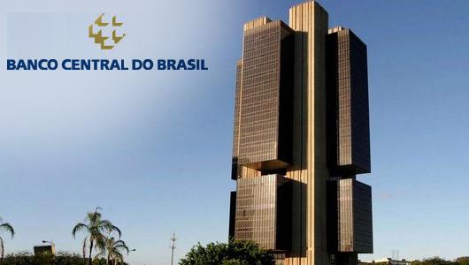Banco-Central-do-Brasil-sede-em-Brasília