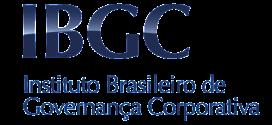 IBGC lançará o Guia de Boas Práticas de Governança em Cooperativas