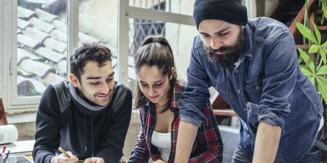 Equilíbrio entre vida pessoal e profissional é prioridade para jovens em países emergentes