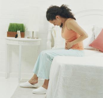 Empregada que pediu demissão sem saber que estava grávida não tem reconhecido direito à estabilidade