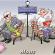 Fator previdenciário do INSS passa exigir mais tempo para aposentadoria