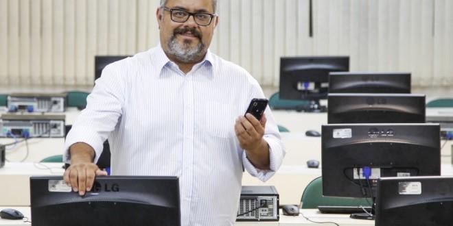 MANTER BOAS CONEXÕES NO TRABALHO AUMENTA EFICIÊNCIA DO PROFISSIONAL