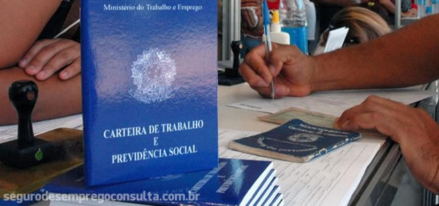 Seguro-desemprego: o que mudou, quem tem direito e como sacar o benefício