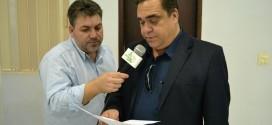 Apuração e contagem dos votos pelo Sintrascoopa e Sintracoop no Paraná