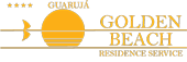 GOLDEN BEACH RESIDENCIAL SERVICE