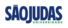 A Universidade São Judas Tadeu