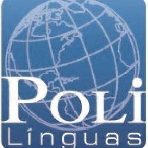 Escola de idiomas Polilínguas
