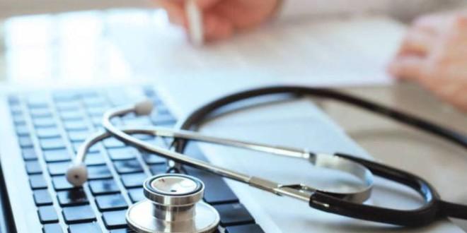 Demitido (ou aposentado) pode manter o plano de saúde da empresa?