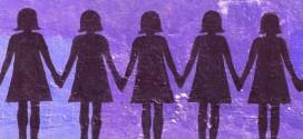 Você sabia que há direitos trabalhistas que são válidos somente para as mulheres? Veja alguns.