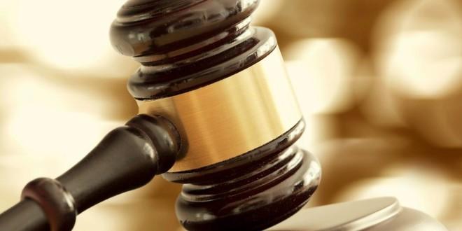 O que é desvio de função e como prová-lo na Justiça?