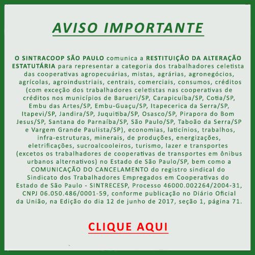 comunicado_sintracoop