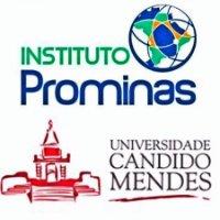 Instituto Prominas